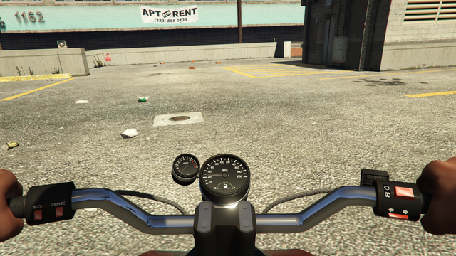 File:StreetBlazer-GTAO-Dashboard.png