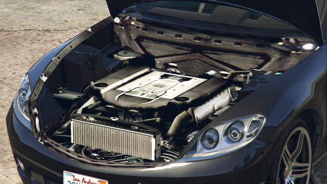 File:TurretedLimo-GTAO-engineBay.png