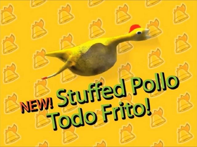 File:640px-Stuffed Pollo Todo Frito.png