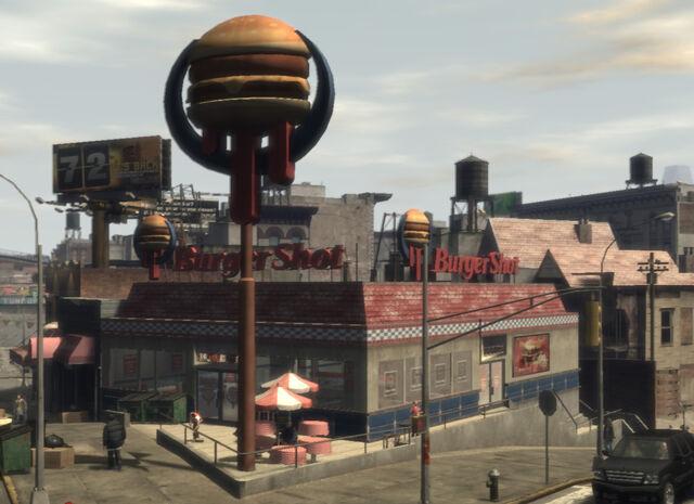 File:BurgerShot-GTA4-Fortside.jpg