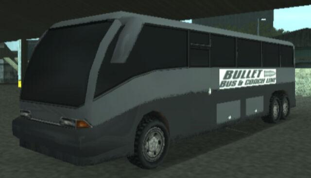 File:Coach-GTALCS-front.jpg