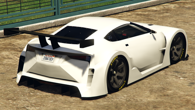 File:ETR1-GTAO-rear.png