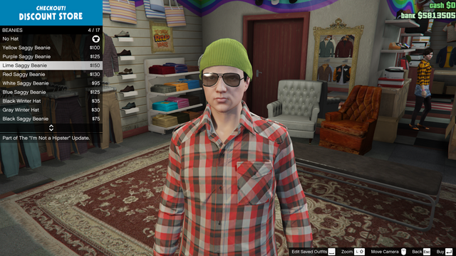 File:FreemodeMale-Beanies3-GTAO.png
