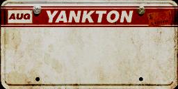 File:GTAV-YanktonPlate.png
