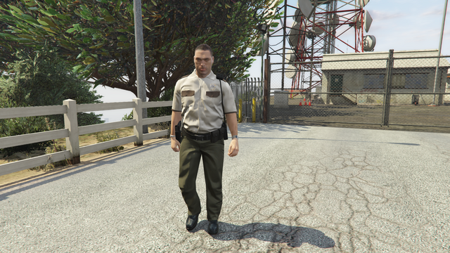 File:GirlHitchhiking-GTAV-Boyfriend.png