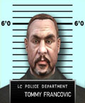 File:Most wanted thumb crimical14 tommy francovic.jpg