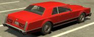 Virgo-GTA4-rear