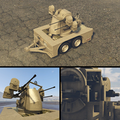 File:Anti-AircraftTrailer-GTAO-Warstock.png