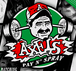 File:AxelsPayNSpray-GTAIV-Logo.png