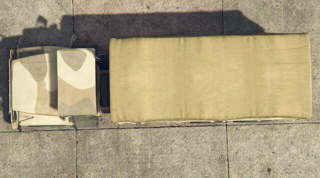 File:Barracks-GTAV-Top.jpg
