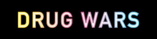 File:DrugWars-TBoGT-Title.png
