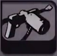 Flamethrower-LCSmobile-icon