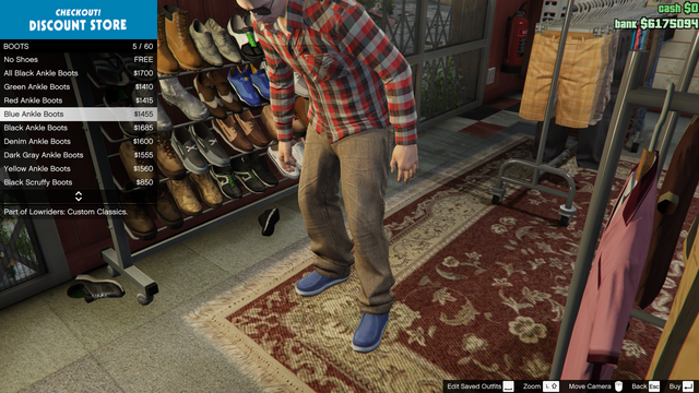 File:FreemodeMale-Boots55-GTAO.png