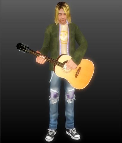 File:Kurt Cobain Guitar Hero 5.png