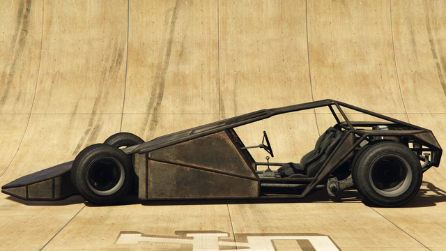 File:RampBuggy2-GTAO-Side.png