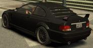 Sentinel-GTA4-XS-rear