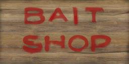 File:BaitShop-GTASA-logo.png