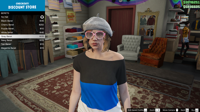 File:FreemodeFemale-Berets5-GTAO.png