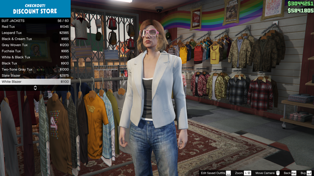 File:FreemodeFemale-SuitJackets55-GTAO.png