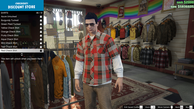 File:FreemodeMale-Shirts45-GTAO.png
