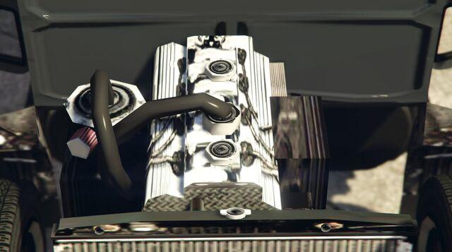 File:Pounder-GTAV-Engine.jpg