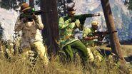Weapons-GTAO-Gunrunning