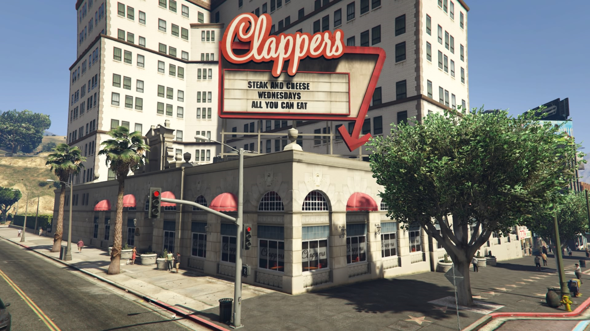 File:Clappers-GTAV.png