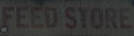 File:FeedStore-Logo-GTAV.png