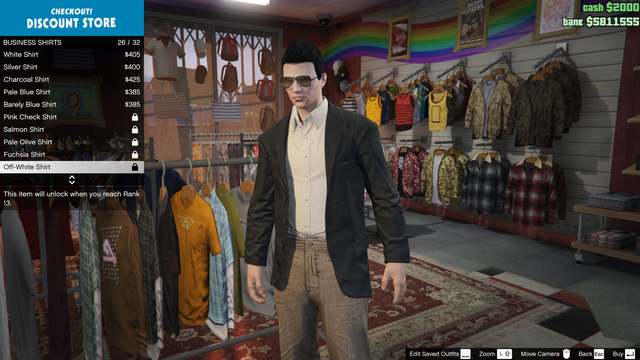 File:FreemodeMale-BusinessShirts26-GTAO.png