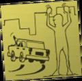 Thumbnail for version as of 11:09, September 6, 2014
