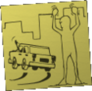 IMG 1675