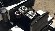 PhantomCustom-GTAO-Engine