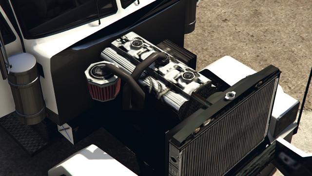 File:PhantomCustom-GTAO-Engine.png