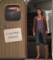 Director Mode Actors GTAVpc Professionals F PublicRelations