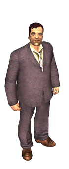 File:DonaldLove2-Transparent.png