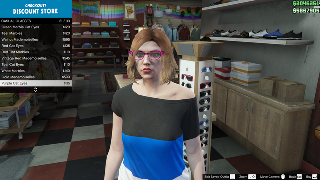 File:FreemodeFemale-CasualGlasses30-GTAO.png