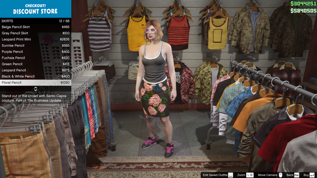 File:FreemodeFemale-Skirts12-GTAO.png