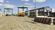 GangAttack-GTAO-Terminal