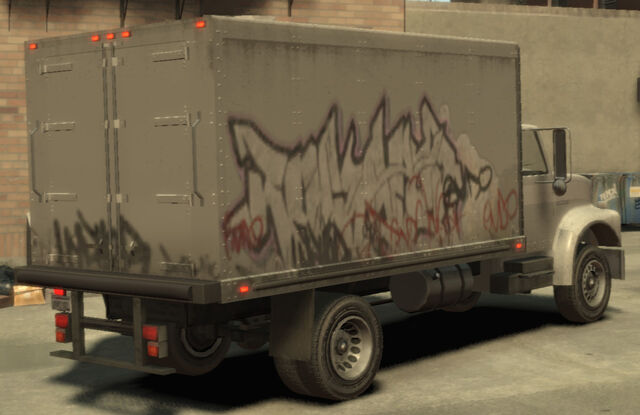 File:Graffiti Yankee.jpg