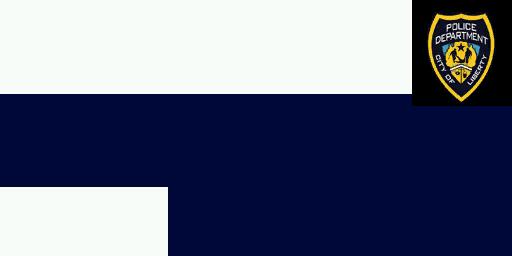 File:PoliceStockade-GTAIV-Livery.png