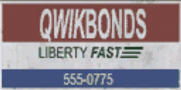 File:Qwikbonds.png