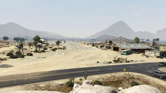 File:Sandy shores airfield 3.jpg