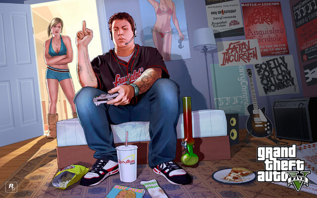File:Screenshot-Tracey and Jimmy-GTAV.jpg