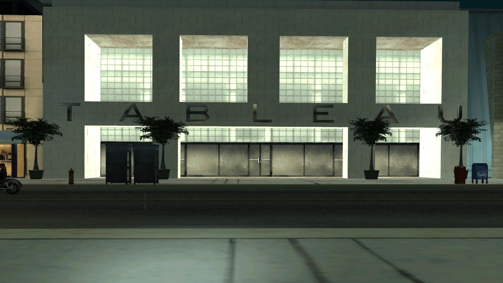 File:Tableau-GTASA-exterior.png