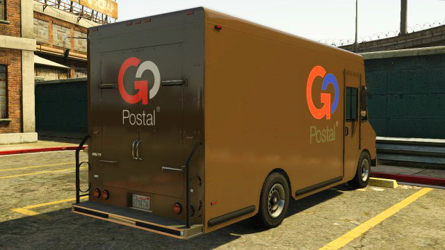 File:Boxville-rear-gtav.png