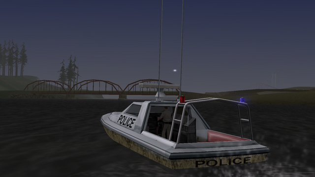 File:Coast Guard-GTASA-RearView.png