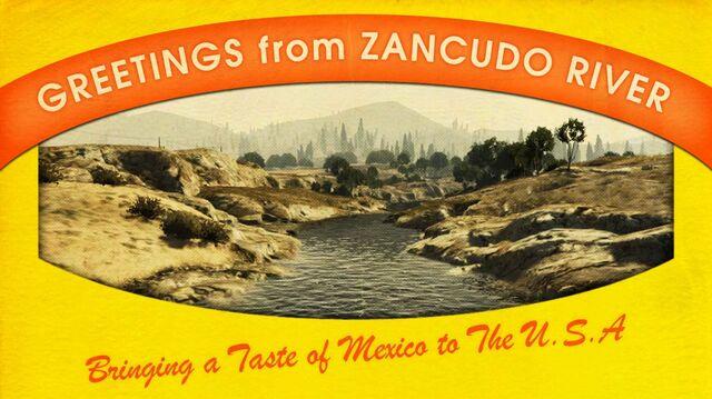 File:LagoZancudo-GTAV-River.jpg