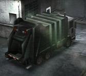 Manhunt2-Trashmaster-rear