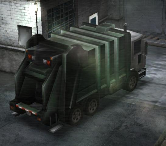 File:Manhunt2-Trashmaster-rear.png