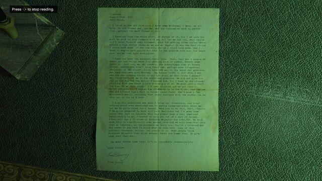 File:Murder Mystery GTAVe Letter.jpg